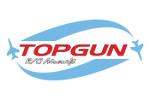 Top Gun aircraft