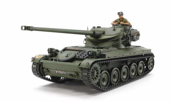 Maquettes Militaires