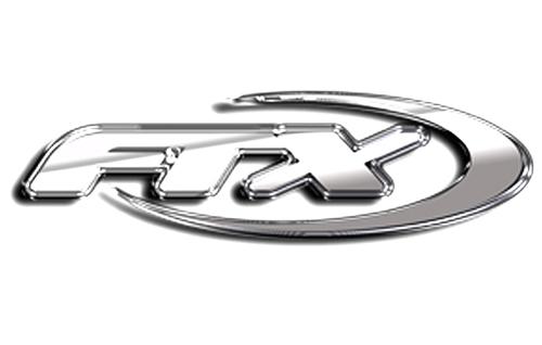 Pièces FTX