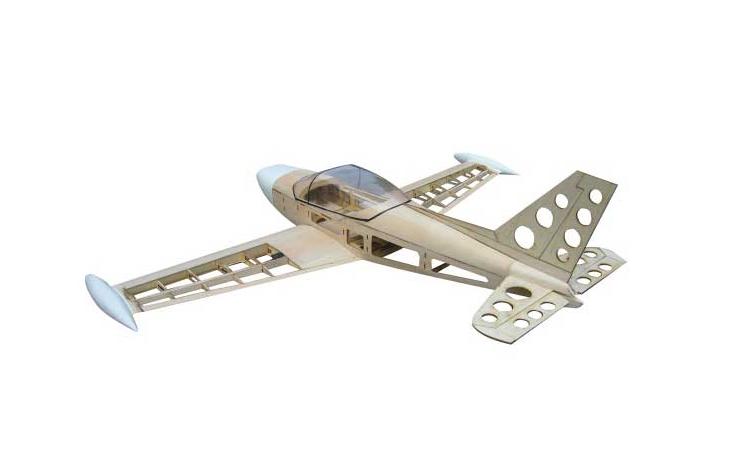 Avions en kit