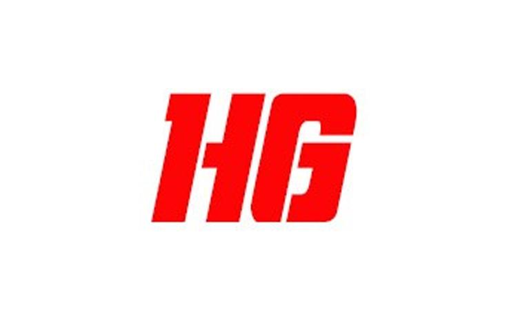 Pièces HG