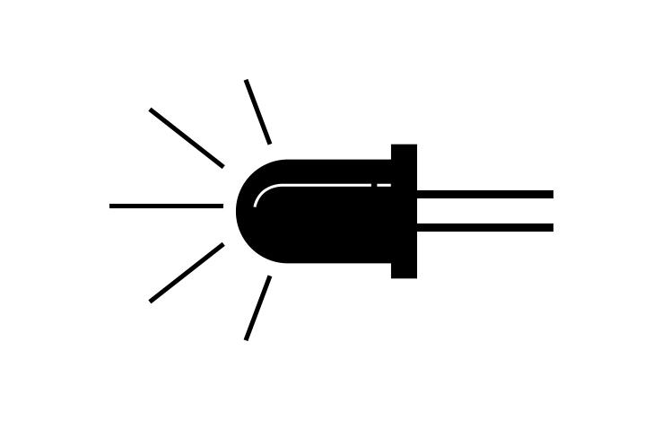 Kits LEDS pour véhicules RC