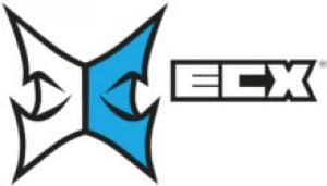 Pièces ECX
