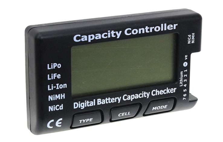 Accessoires batteries et chargeurs