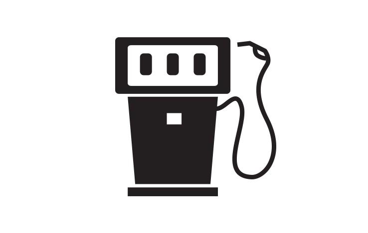 Carburants pour Voitures radiocommandés Thermiques