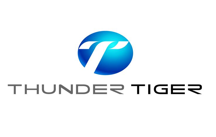 Pièces Thunder Tiger