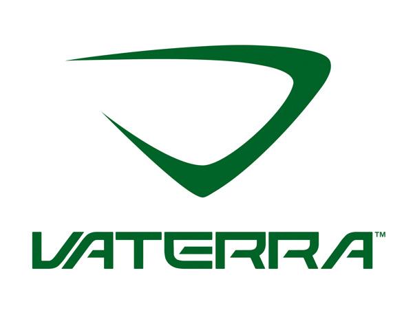 Pièces Vattera