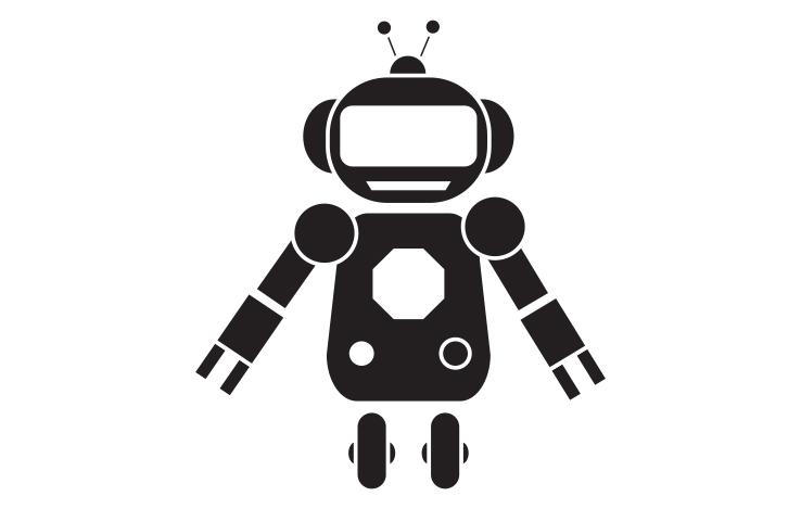 Robots RC