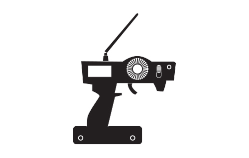 Radiocommandes Traxxas