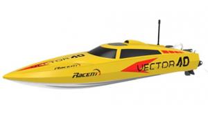 Pièces Volantex Vector 40