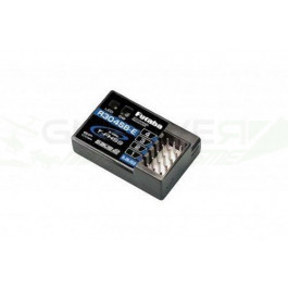 Récepteur Futaba R304SBE 2.4GHZ T-FHSS