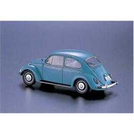 Maquette de Beetle Type 1 1966 1/24