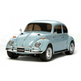 Volkswagen Beetle M06 Tamiya