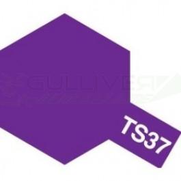 Bombes de peinture Lavande TS37 Tamiya