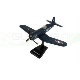 Maquette de F4U Corsair Snap 1/48