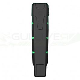 Batterie pour skate E-GO 2 (vert)