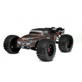 Dementor XP Truck 1/8 Brushless 6s RTR Team Corally