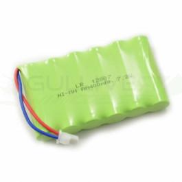 Batterie HUINA pour CY1550/1560/1570/1577