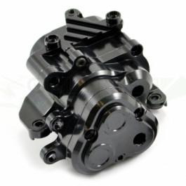 Carter de transmission aluminium Fastrax pour TRX4
