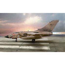 Tornado GR.1 Guerre du Golfe