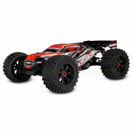 Kronos XP Truggy 1/8 Brushless RTR Team Corally