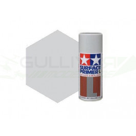 Spray apprêt Gris 180ml