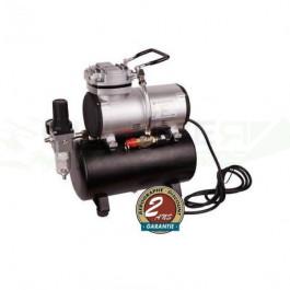 Compresseur RM 3500+ MLD