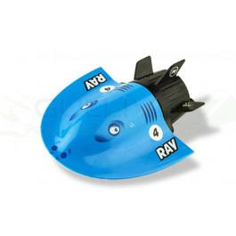 Sous-marin Ray RTR Ninco