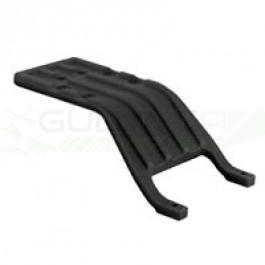 Protection chassis arrière pour Traxxas SLash 2WD