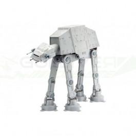 Maquette de At-At 1/53 Star Wars