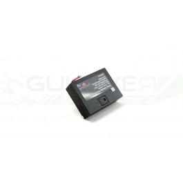 DX6/DX7 G2 - Batterie TX 2000mA