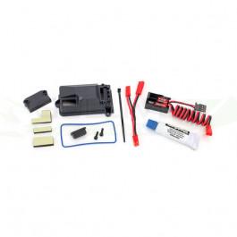 Kit BEC haute tension pour TRX-4