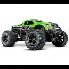 Traxxas X-MAXX 8S Vert X