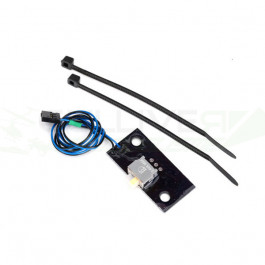 Interrupteur pour kit LED Ford Bronco Traxxas