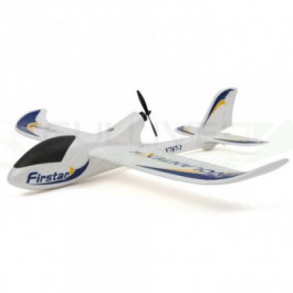 Planeur Volantex firstar 4ch epo RTF