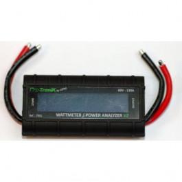 Wattmeter V2 Pro-tronik