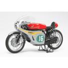 Honda rc 166 gp