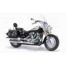 Maquette Tamiya Yamaha XV1600 Road Star Custom 1/12
