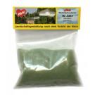 Flocage sable vert 250g