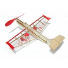 Avion en kit Balsa Rockstar Guillow's
