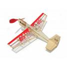Avion en kit Balsa Stunt Flyer Guillow's