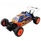 Micro Buggy 4x4 RC électrique GT24B RTR 1/24eme