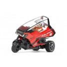 Dual Rider RC T3-01