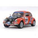 Kit VW Beetle Rally 1/10