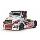 Camion RC Buggyra Racing Fat Fox TT01E