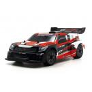 Micro Rally RC électrique GT24R RTR 1/24eme