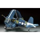 F4U-1D Corsair 1/32