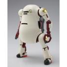 Maquette de robot Usumidori MechatroWeGo No.03