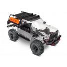 TRX-4 Sport kit à monter Traxxas