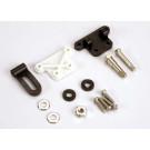 Trim adjustment bracket (inner)/trim adjustment bracket (outer)/trim